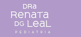 Dra. Renata DG Leal