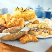 dieta carboidratos